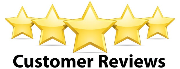 CUSTOMER REVIEW on Penis Enlargement System from LG Hanger (PE Gym Forum)